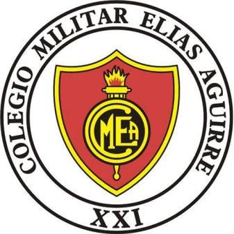 BODAS DE PLATA: PROMOCION XXI COLEGIO MILITAR ELIAS AGUIRRE